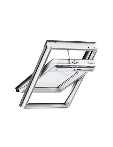 MONOBLOCCO 800 ANGOLO DX