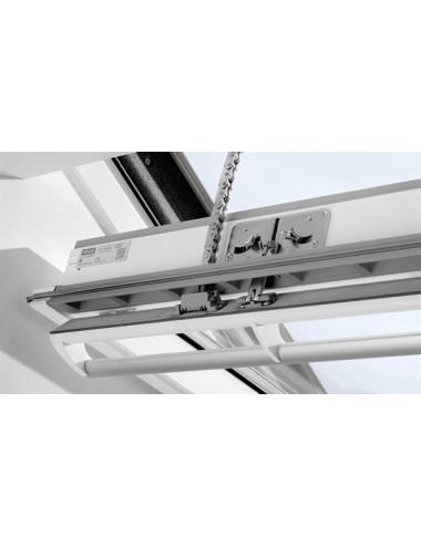 MONOBLOCCO 800 ANGOLO SX